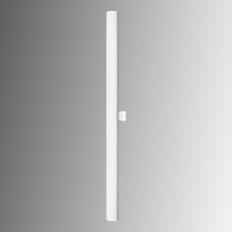 S14d 8 W 927 HD-LED-putkilamppu