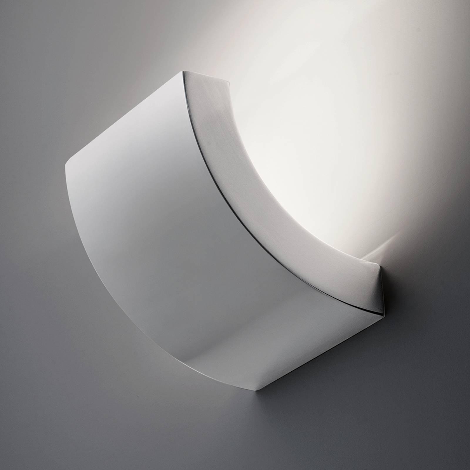 Martinelli Luce Picchio - applique LED