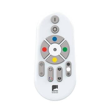 Eglo Connect télécommande