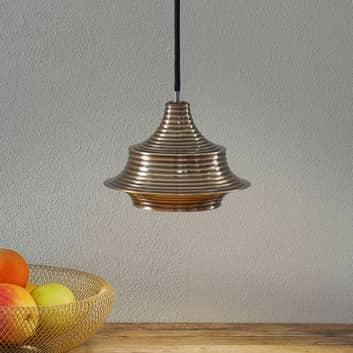 Bover Tibeta 02 - Designer-LED-Pendelleuchte