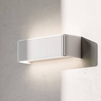Rotaliana Dresscode W2 LED-vägglampa, on/off