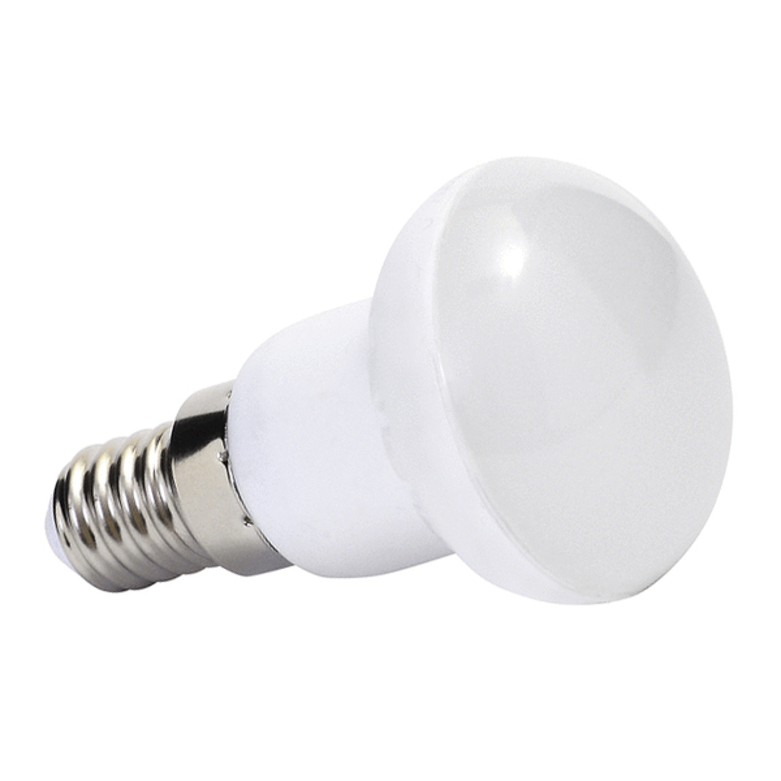 E14 3W 827 LED-Reflektor R39 120°
