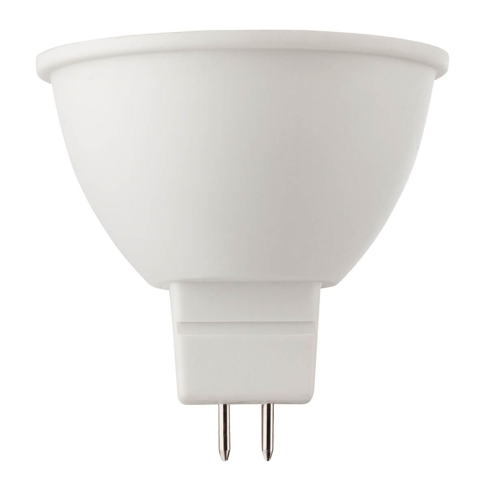 Reflektor LED GU5,3 6,5W 927 36°