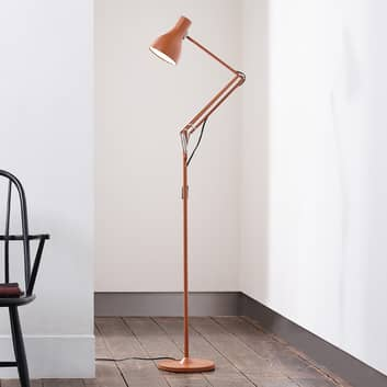 Anglepoise Type 75 Margaret Howell terra