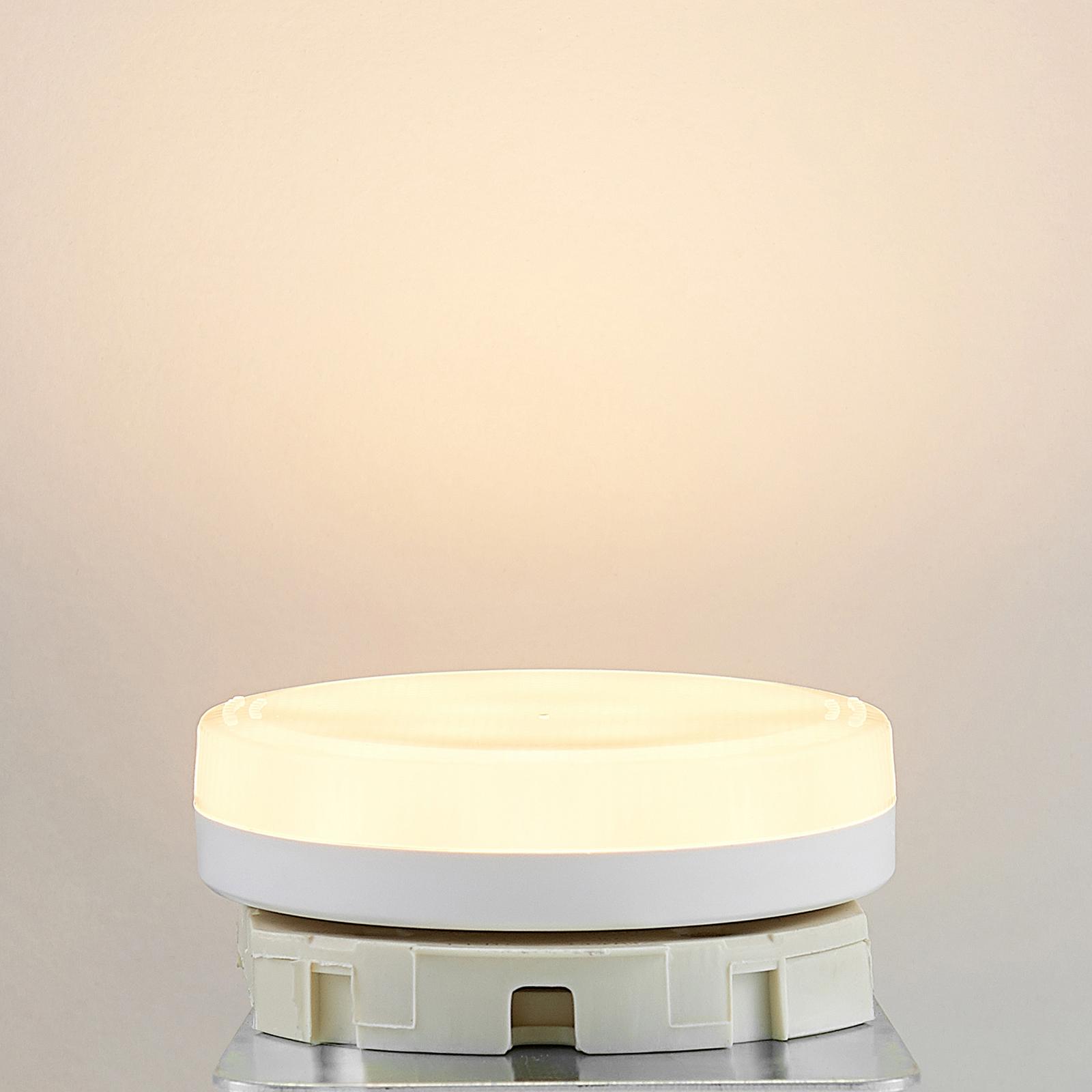 Arcchio żarówka LED GX53 7W 3000K