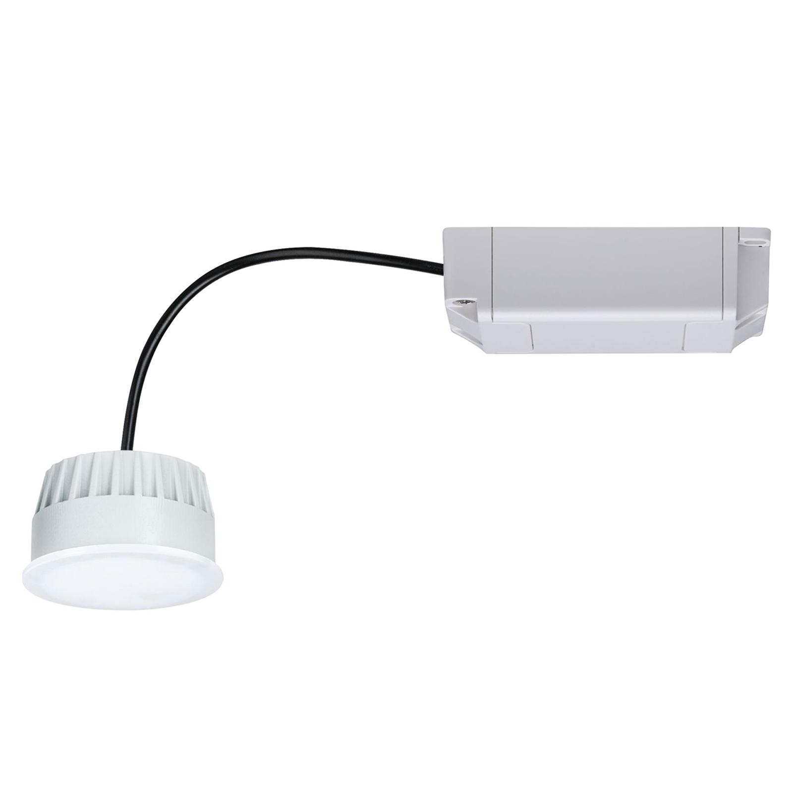 Paulmann Smart Friends ZigBee LED-Modul Coin 2700K
