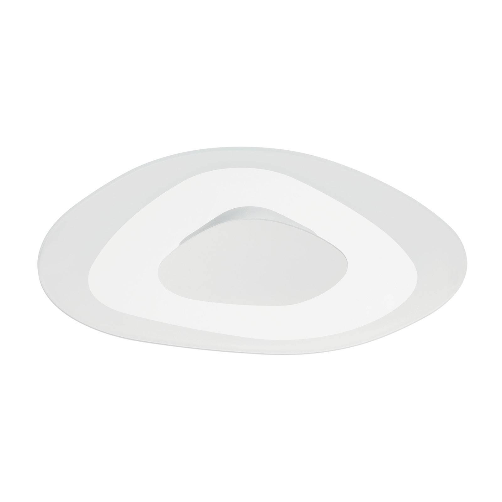 LED-Deckenleuchte Antigua S, 41 cm
