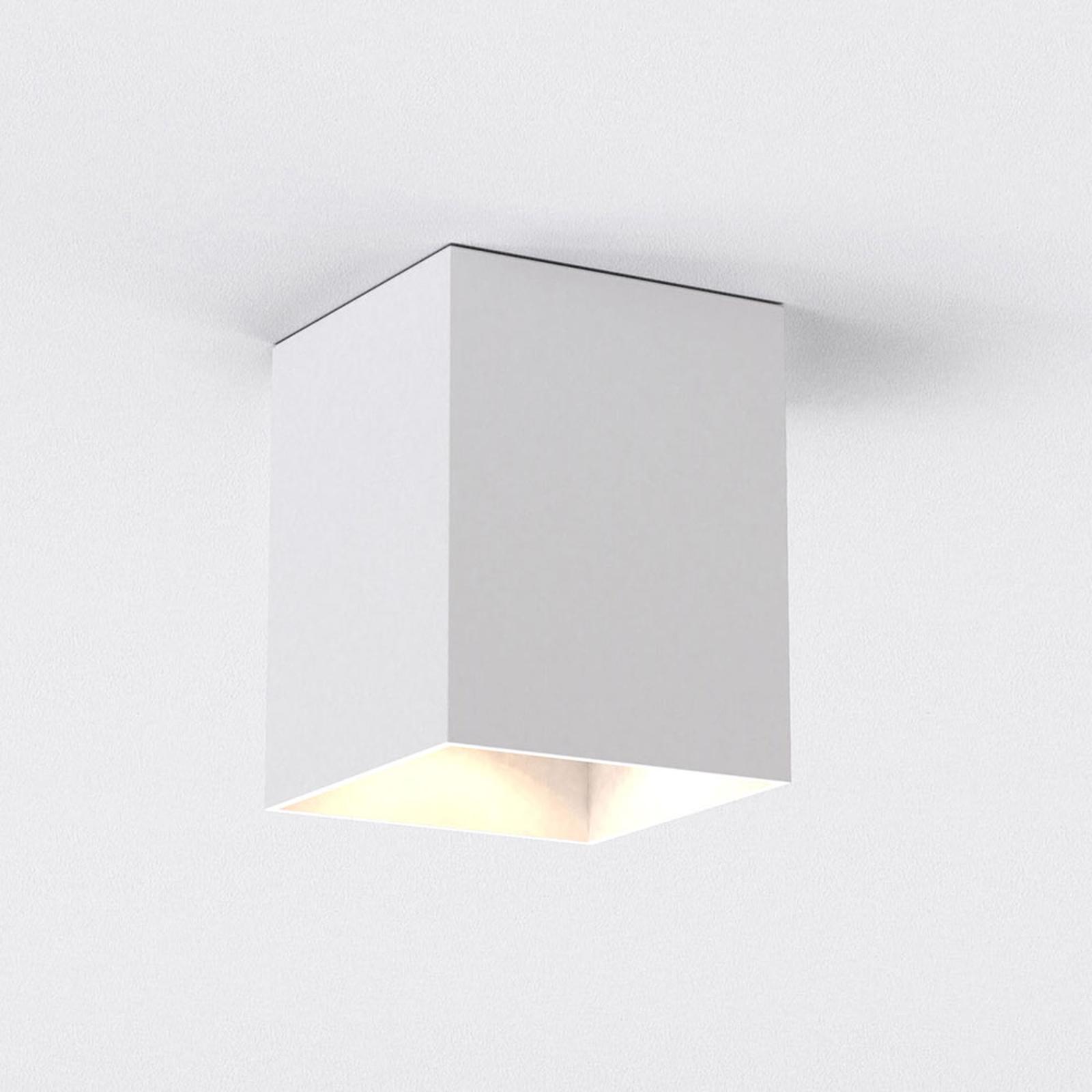 Astro Kinzo 140 plafonnier LED, blanc