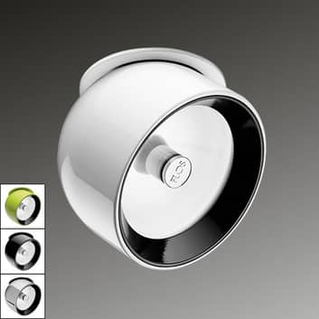 Downlight Wan Spot, GY6.35 12V