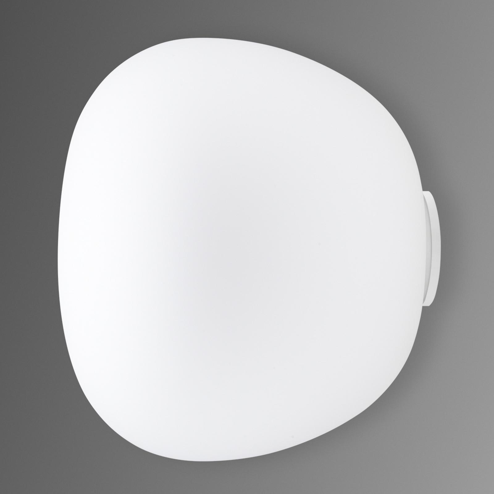 Doskonała lampa sufitowa MOCHI 20 cm