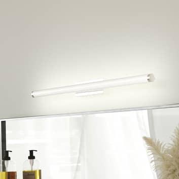 Arcchio Derin LED-Bad-Wandleuchte