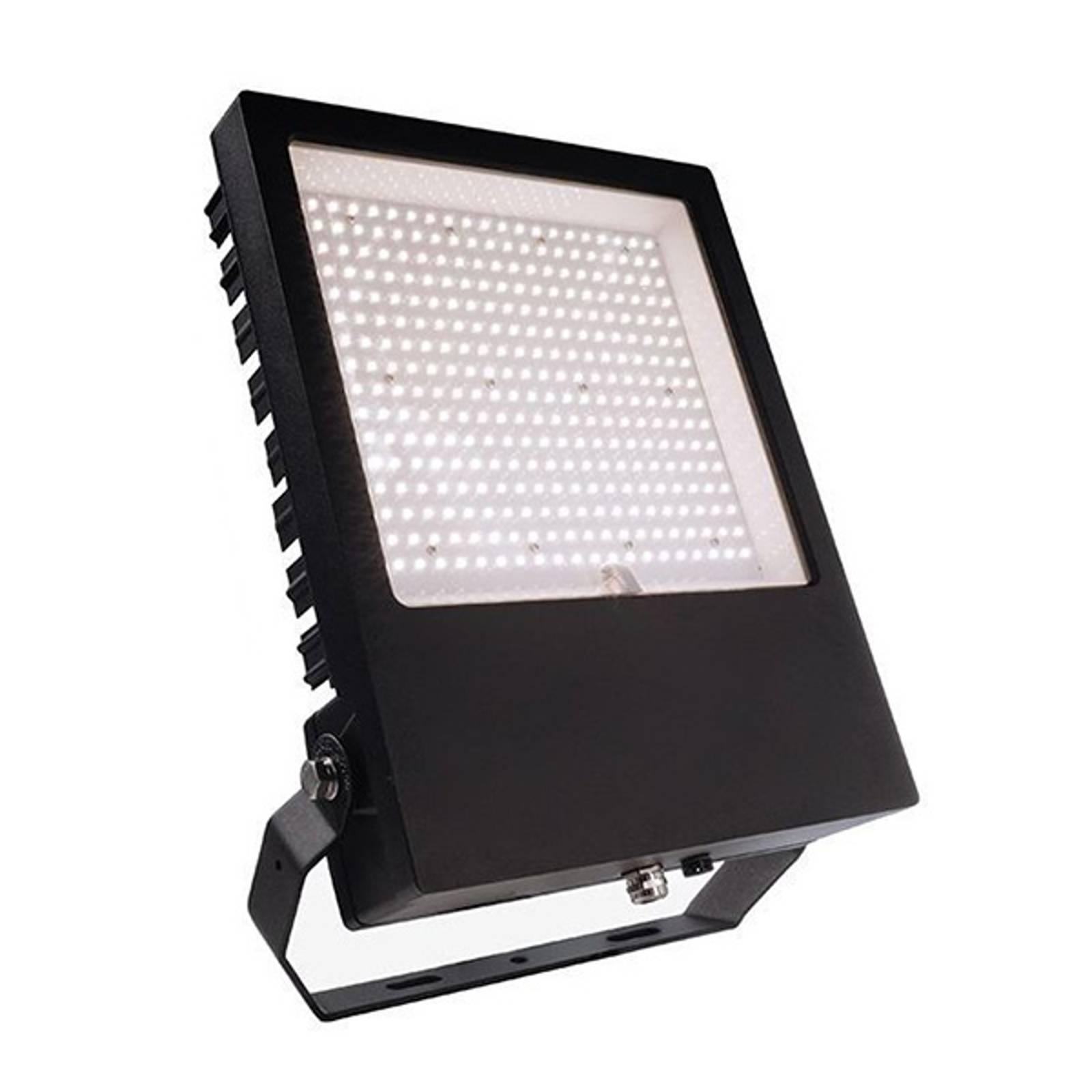 LED-Außenstrahler Atik, 300 W, 4.000 K