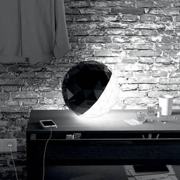 Artemide Huara LED-bordlampe, app-betjening