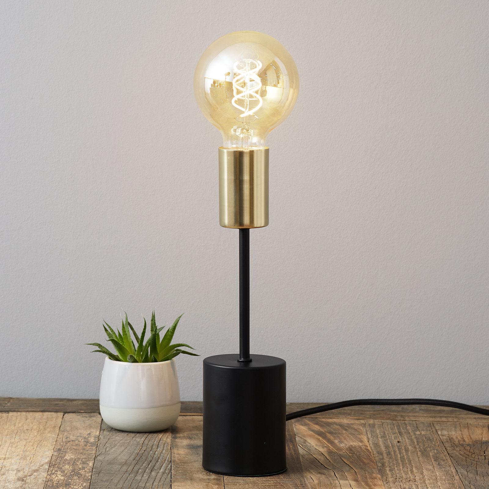 Lampa stołowa Axon