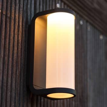 Kinkiet zewnętrzny LED Adalyn