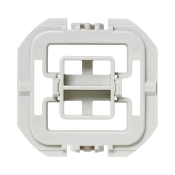 Homematic IP adaptador para Düwi/REV Ritter 3 x