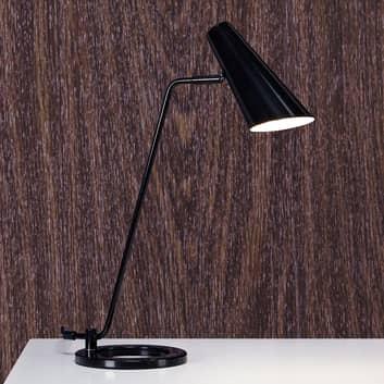 Cal bordlampe
