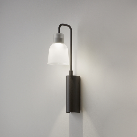 Bover Drip A/02 applique LED