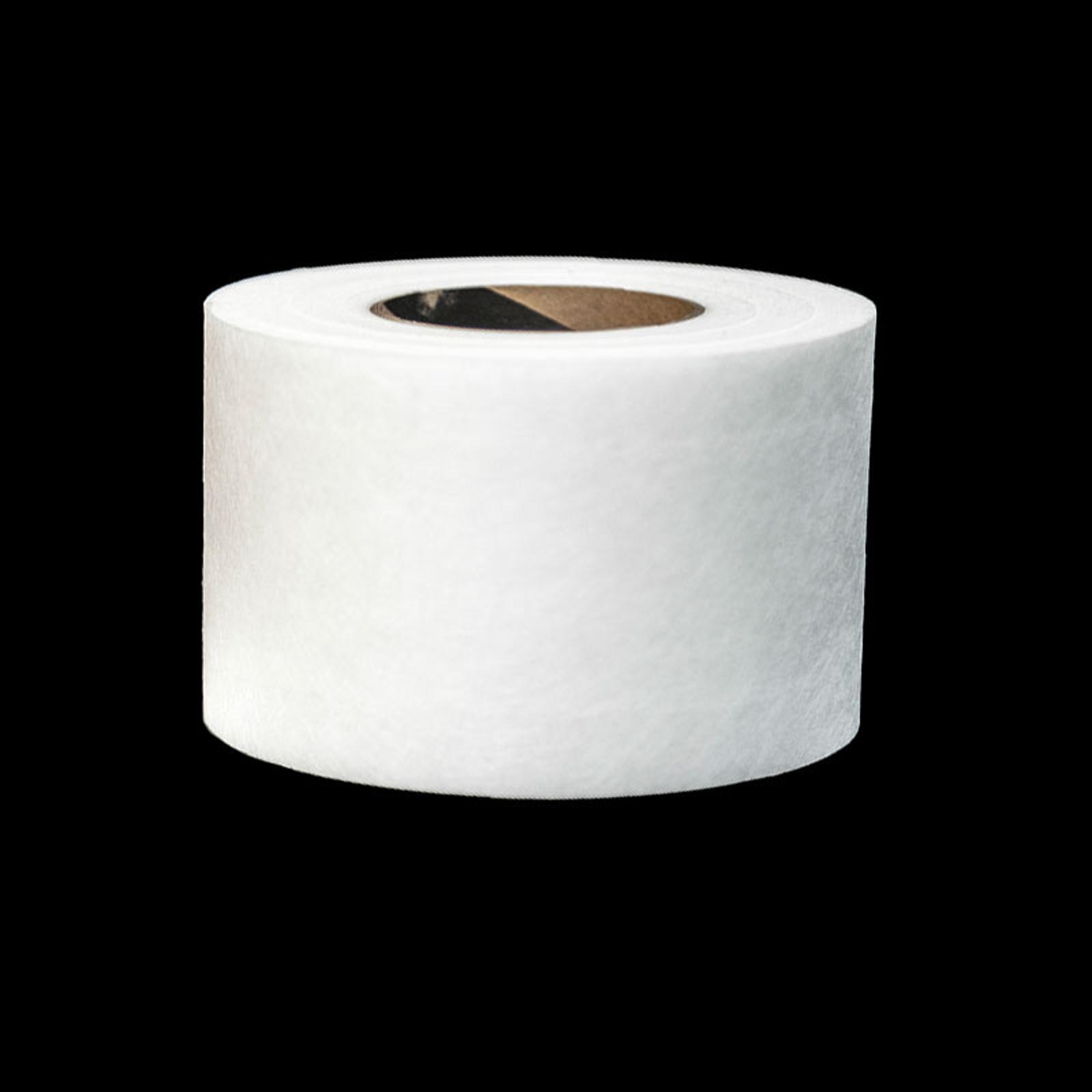 20,5m Anstrichvlies Breite 60 mm