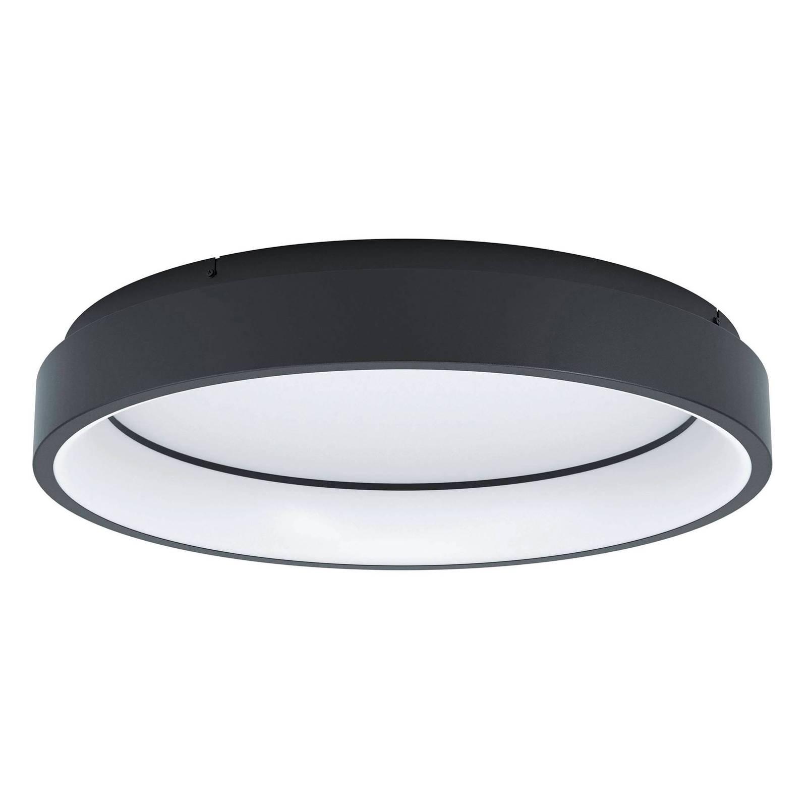 EGLO connect Marghera-C LED-Deckenleuchte