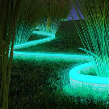 Innr LED-Lichtband Smart Outdoor
