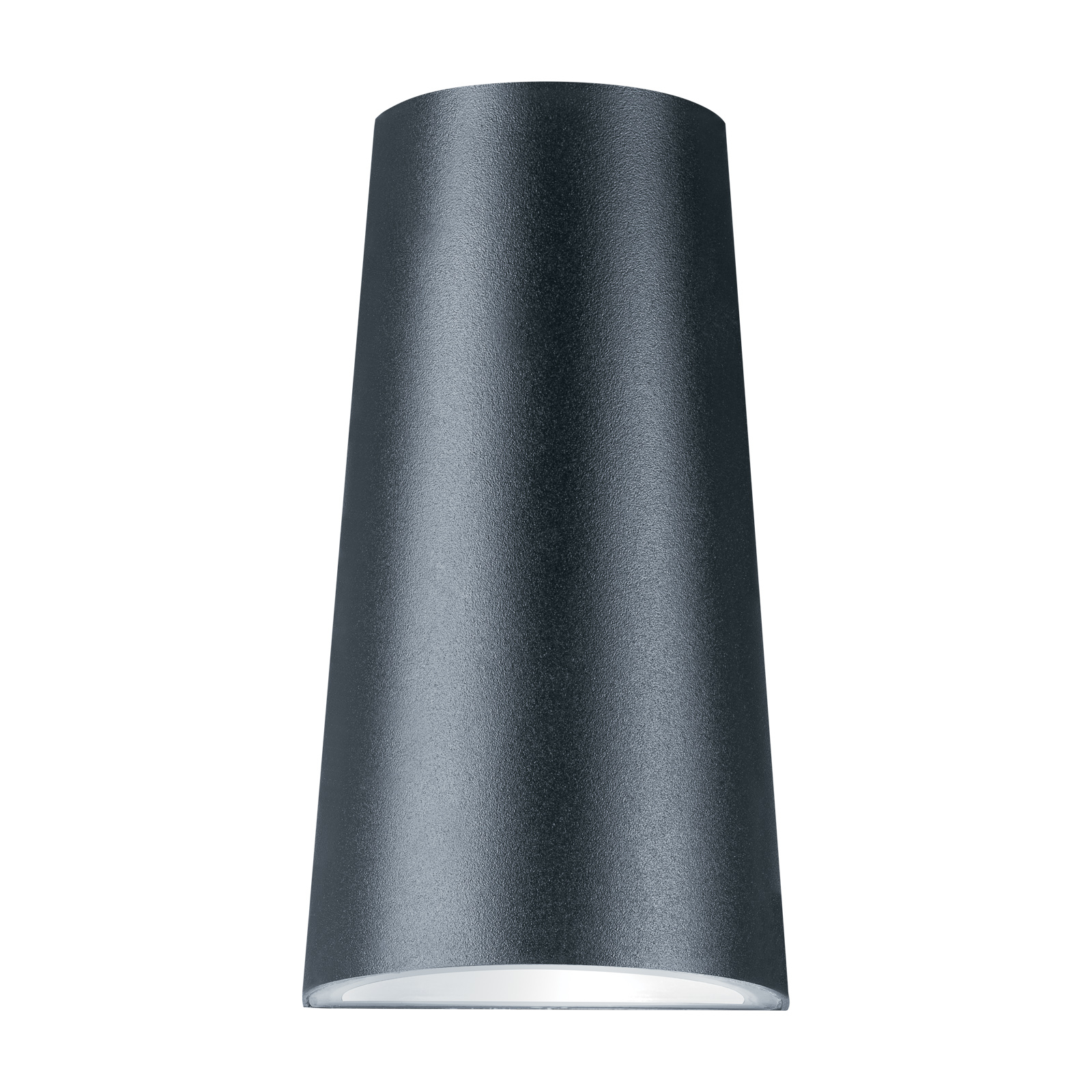THORNeco Holly Cone Round Down LED-Wandleuchte