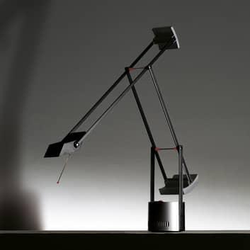 Artemide Tizio Micro Schreibtischlampe