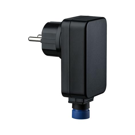 Paulmann Plug & Shine 98848 alimentation 21W