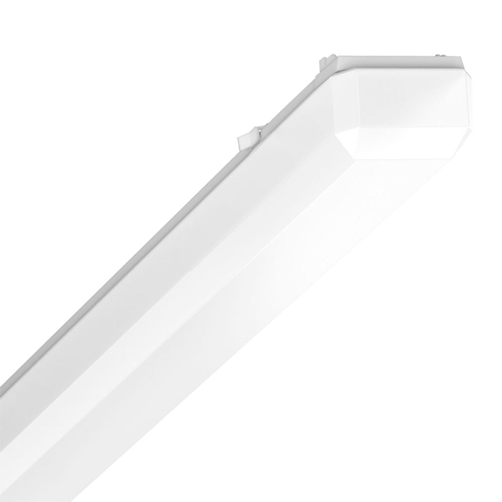 Lampa korytkowa KLKF/1500 152cm 4000K 4.157lm