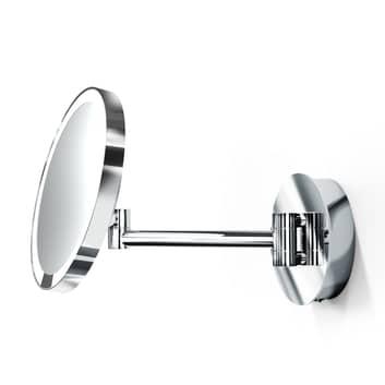 Decor Walther Just Look WR LED osvětlení zrcadla