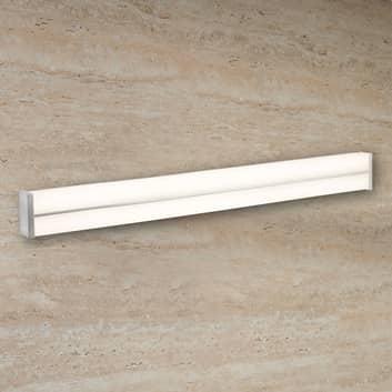 Lámpara de espejo LED Bathroom 1152, 60 cm ancho