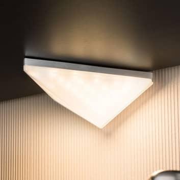 Paulmann Kite LED-underskabslampe, 1 stk.