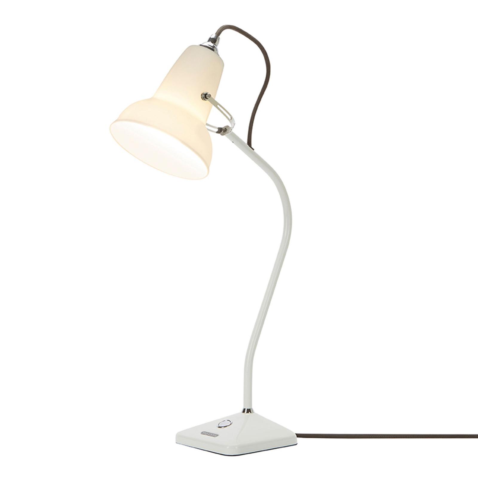Anglepoise Original 1227 Mini Ceramic tafellamp