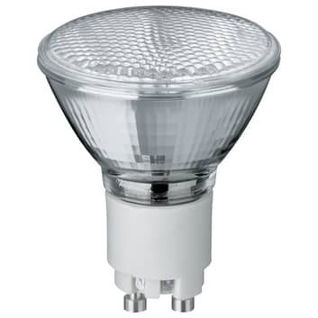 GX10 urladdningslampa Reflektor Mastercolor