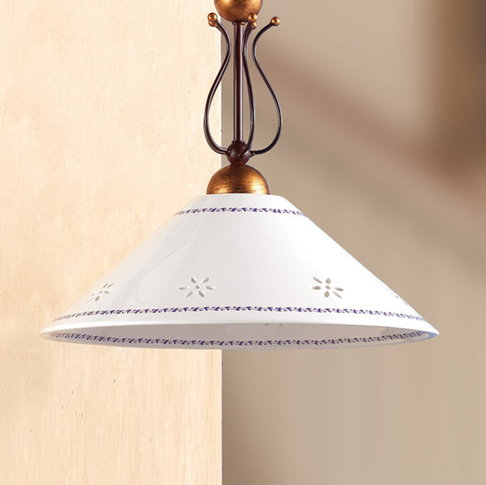 LIBERTY hanging light_2013035_1