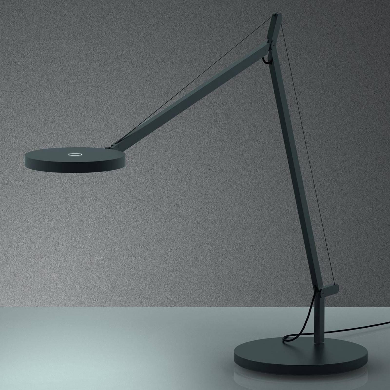 Artemide Demetra - LED-Tischleuchte 2.700K