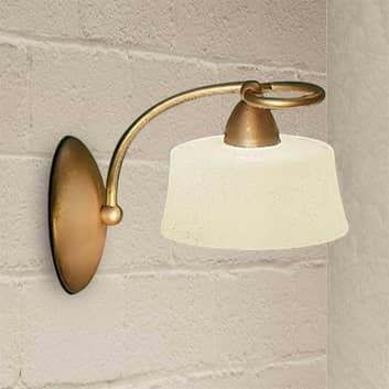 Vegglampe Alessio