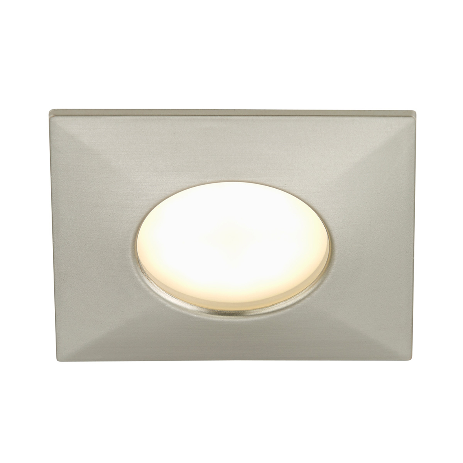 Luca LED recessed light IP44_1510233_1