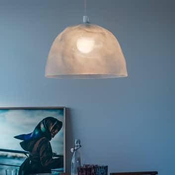 Foscarini Bump lampada a sospensione