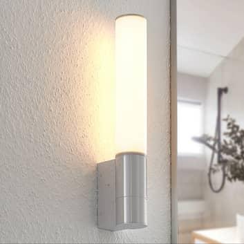 Lindby Stikka LED-vägglampa