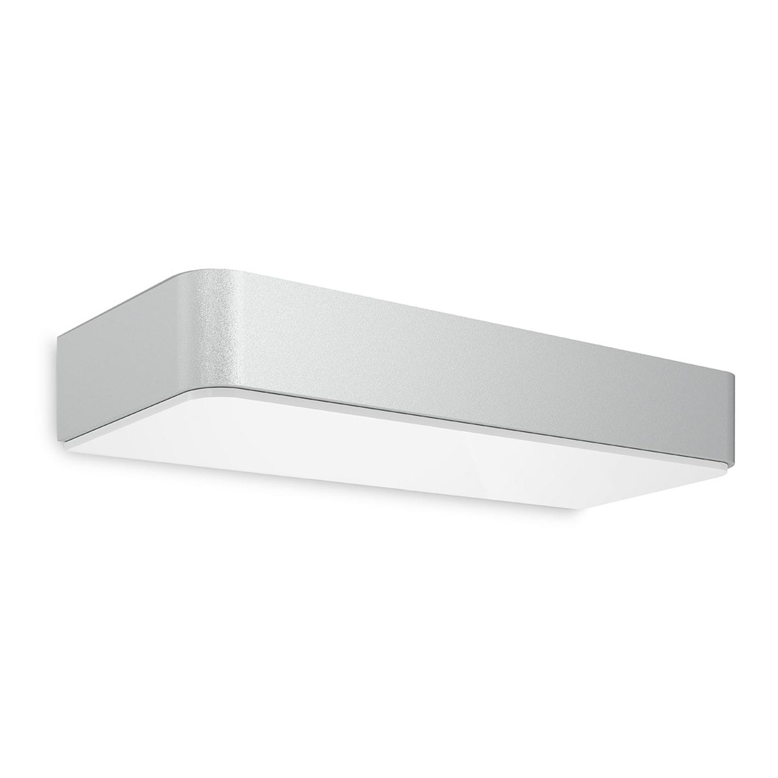 Steinel XSolar SOL-O S utendørs LED-vegglampe