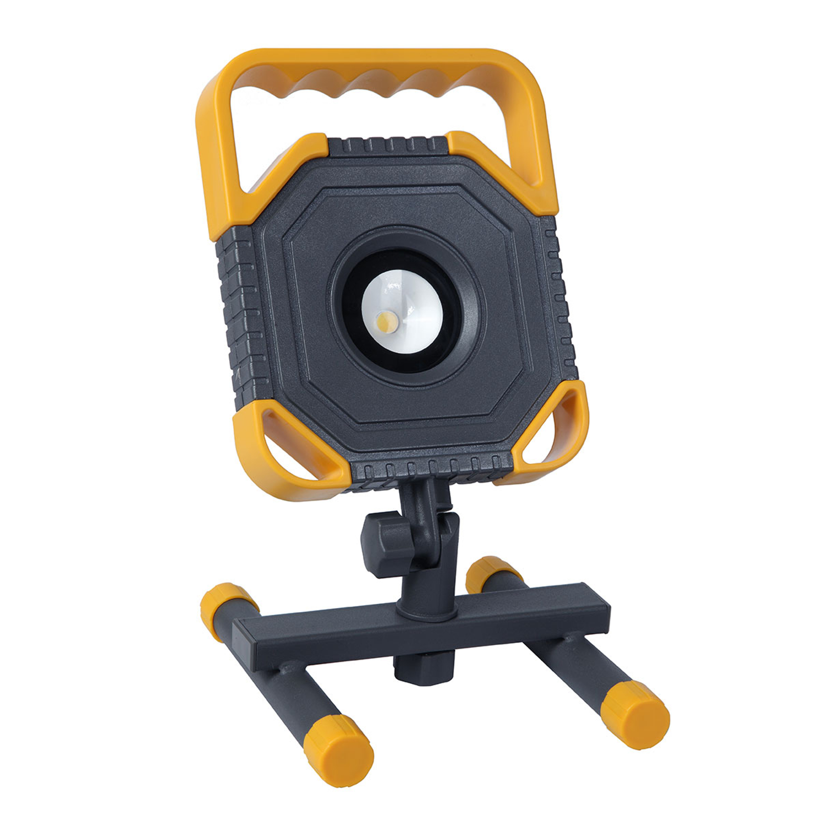 LED-Baustrahler Modo S, portabel