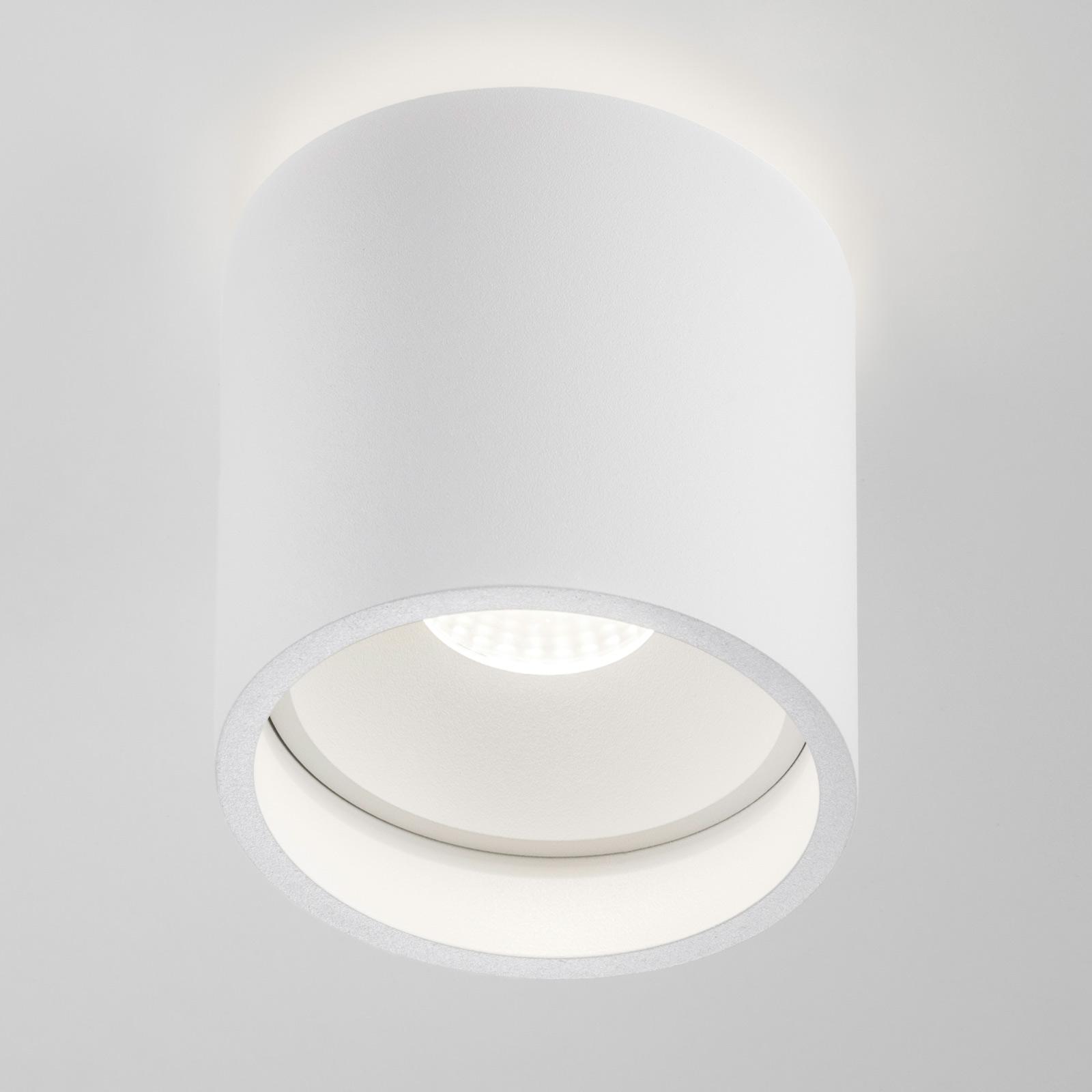 BRUMBERG Tubic LED-Deckenleuchte, direkt/indirekt