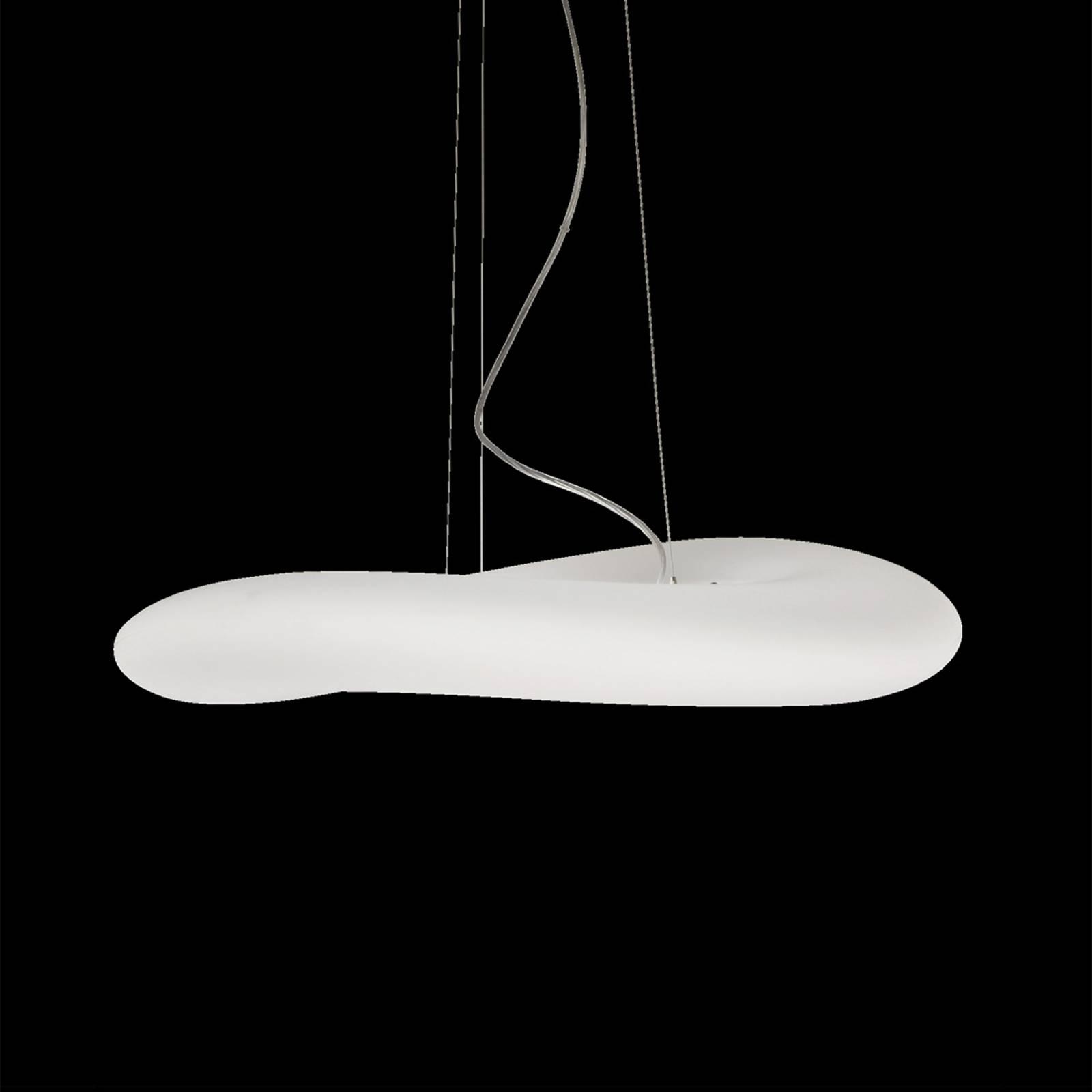 Lampa wisząca LED Mr. Magoo, 115 cm
