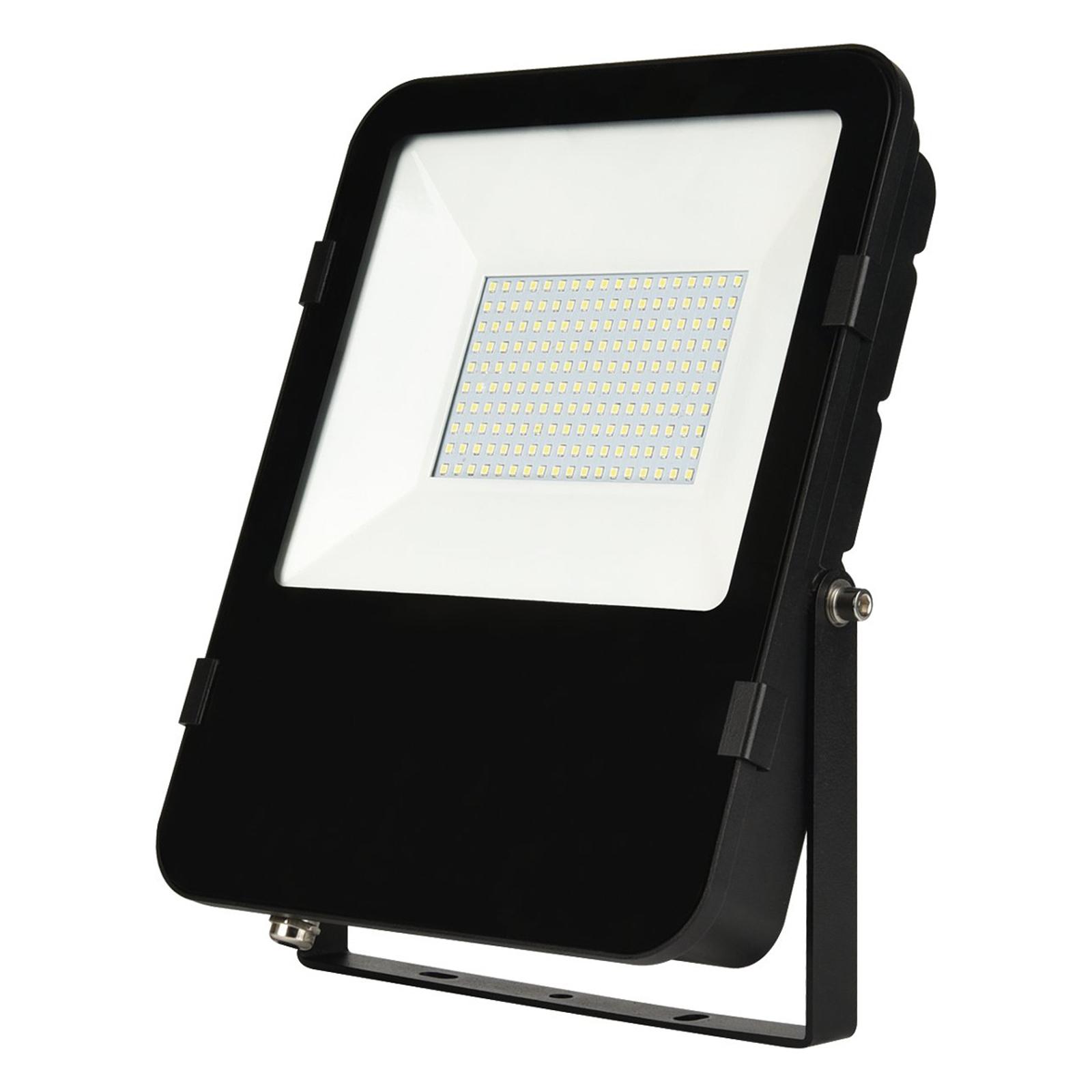 Proiettore LED Derby 150 W