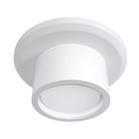 Oświetlenie dla wentylatora sufitowego - GX53