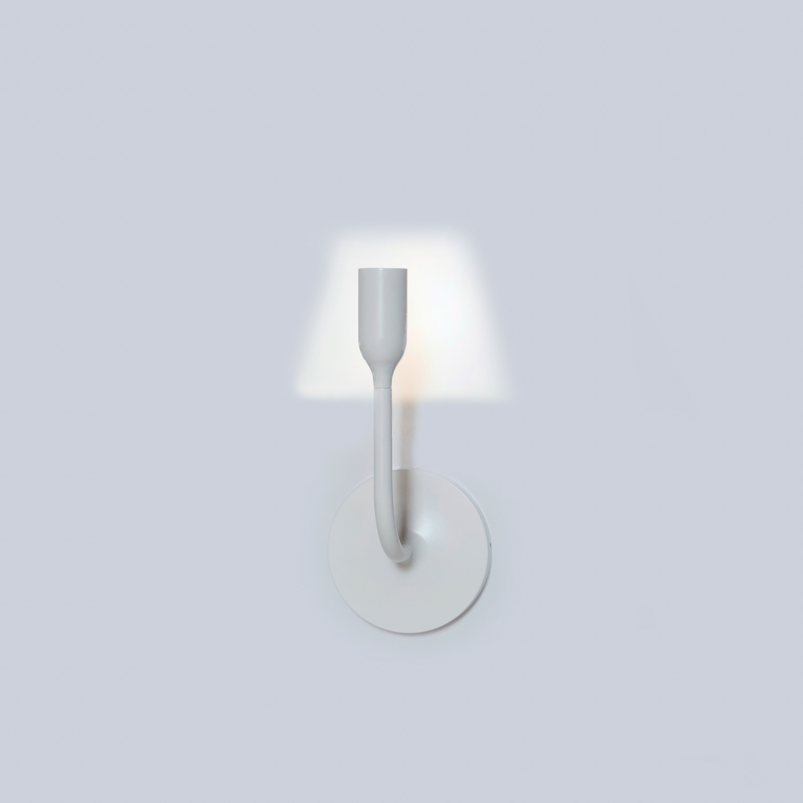 Innermost YOYWall LED wandlamp