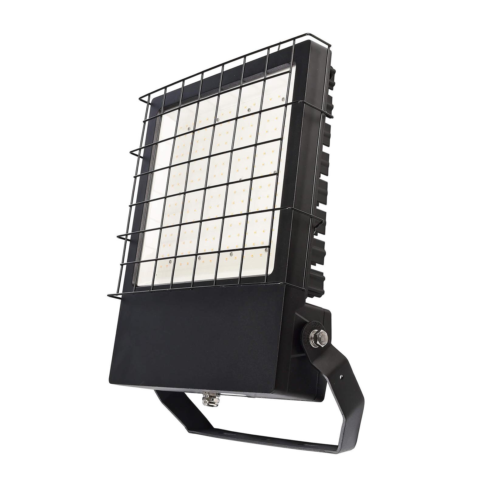 Schutzgitter für LED-Strahler Atik