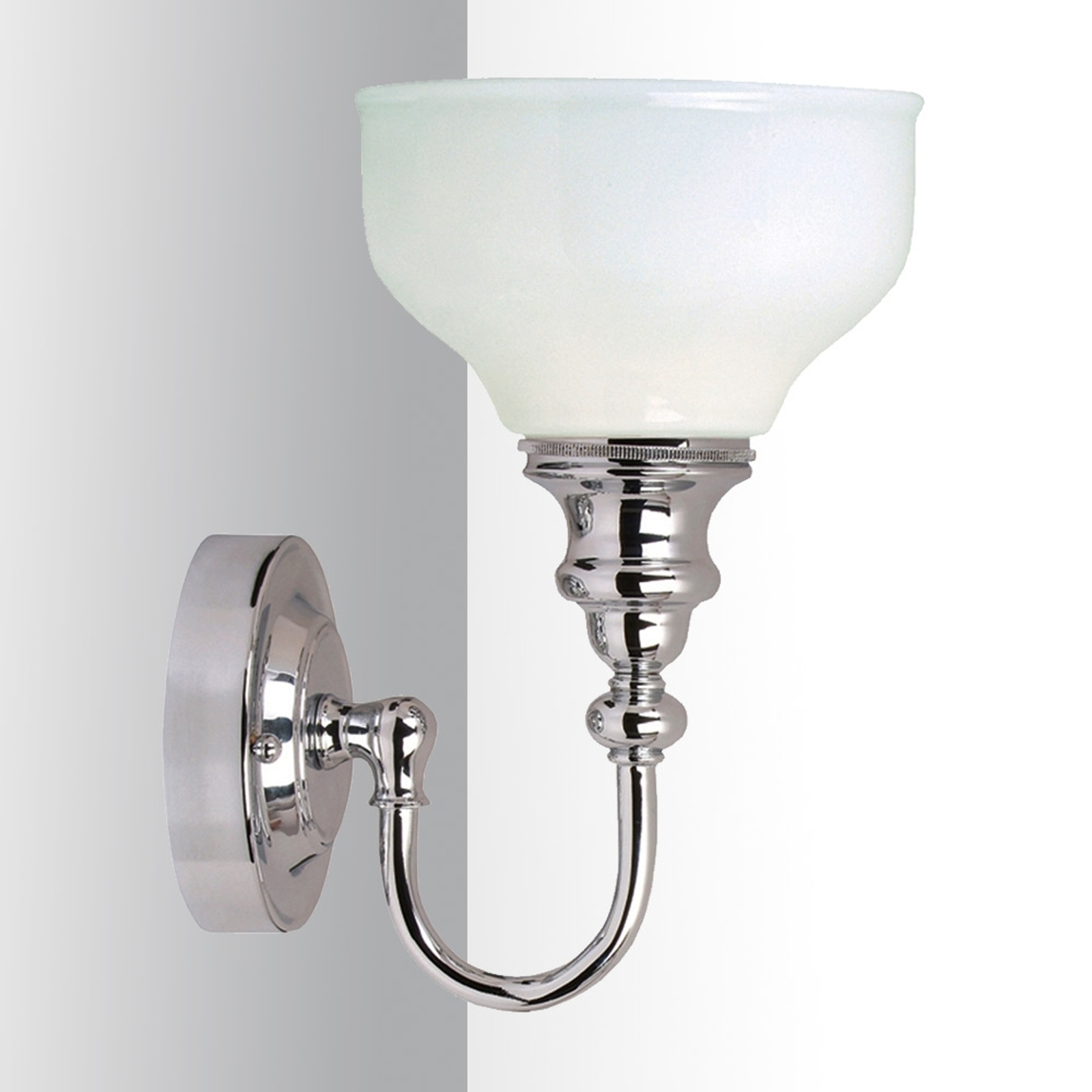 Cheadle Mirror Light Elegant IP44_3048145_1
