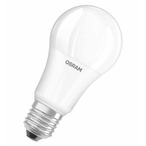 LED-Lampe E27 14W 840 Star matt